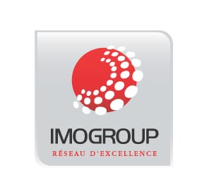 Agence du Beaufortain Imogroup
