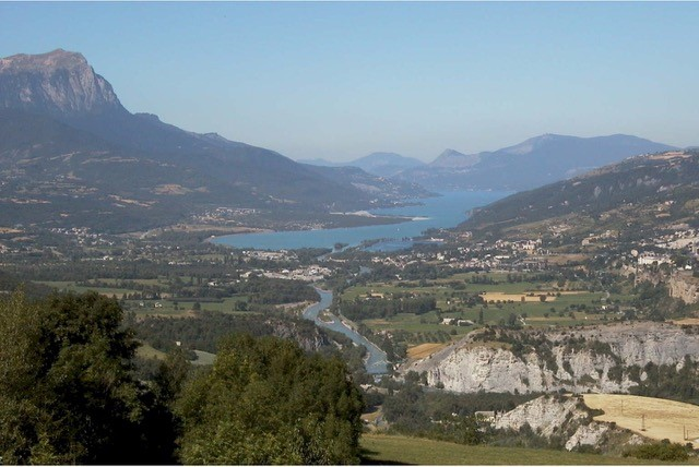 Mont Guillaume