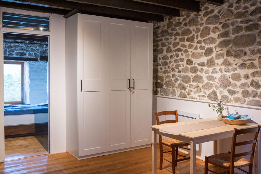 Chambre d'hôtes MaisonNel - © MaisonNel