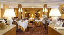 L'ecargot qui tette - restaurant1 Ⓒ L'Escargot qui Tette - 2014