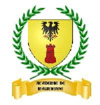 Logo Académie de Maurienne