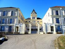 Châteaux Marrel