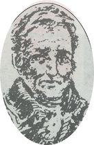 Dalgabio