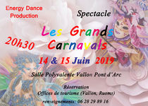 Spectacle :