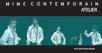 atelier-mime-contemporain(1).jpg