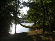 Aire de camping Ⓒ Aire de camping