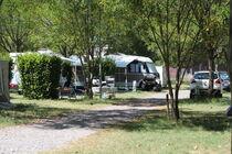 Camping de l'Ardèche - Salavas (1)