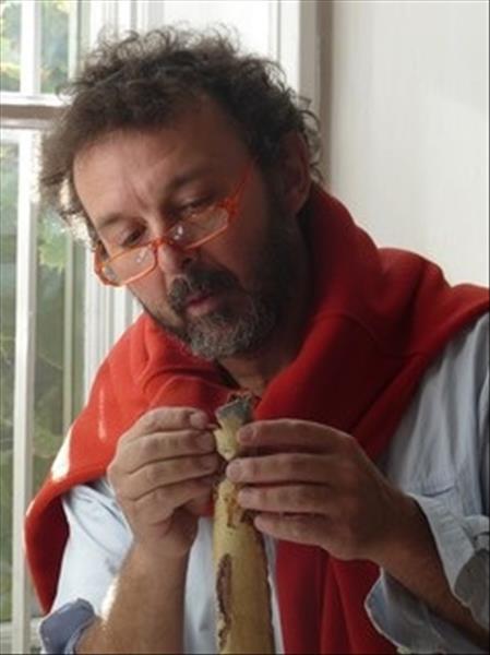 Terrae Lumina - Philippe Plaisir
