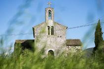 Eglise de St Symphorien sous Chomérac