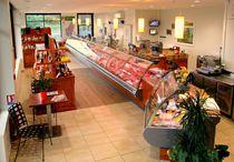 commerces - laboucheriethierry - leteil