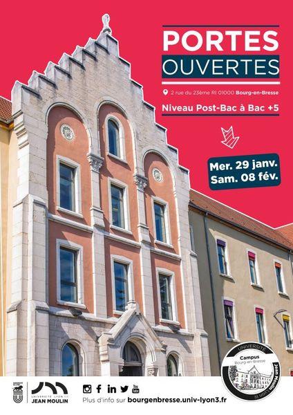 http://Portes%20ouvertes%20du%20Campus%20de%20Bourg-en-Bresse