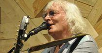 Soirée en musique avec Ponpon - Vals-les-Bains