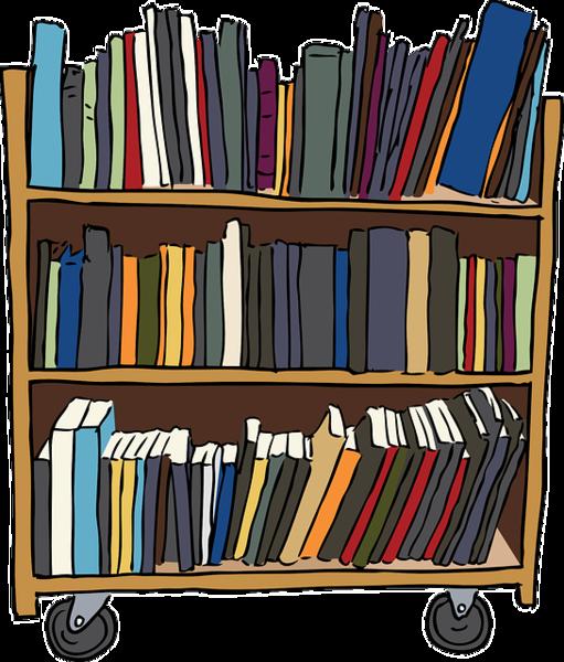 Bibliothèque de Bogève