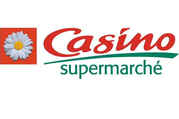 casino suppermarché a cote de grabels