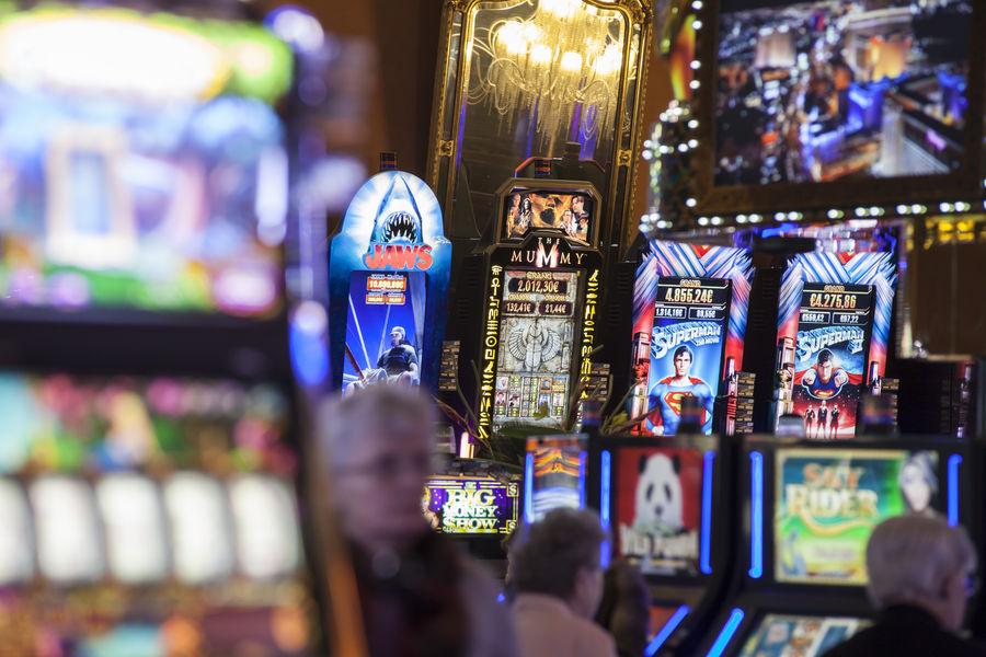 casinograndcercle-aixlesbainsrivieradesalpes-jeux