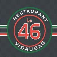 Le 46