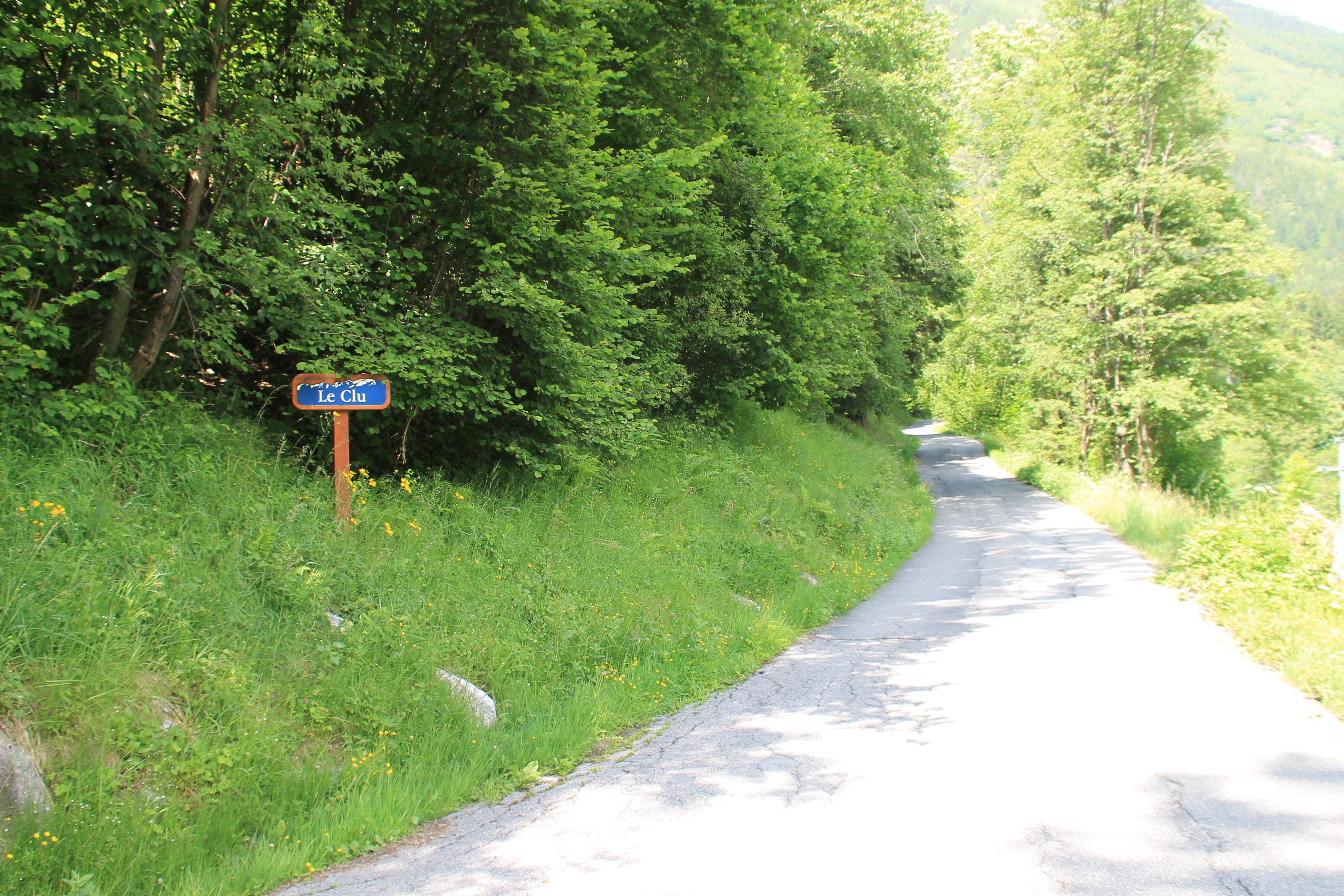 Houches - Chamonix