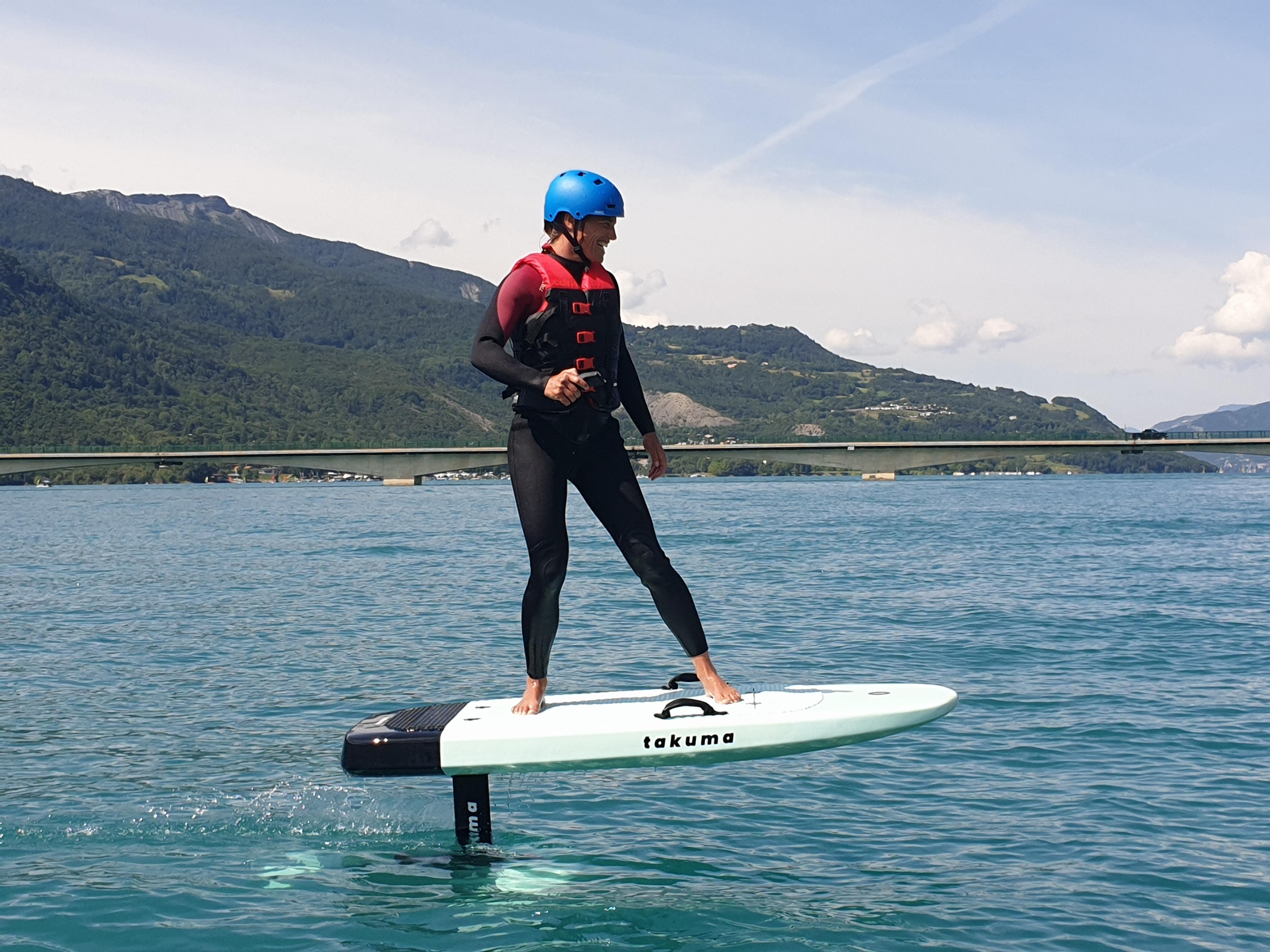 E-surfer.fr