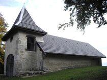 st_b_chapelle_st_michel