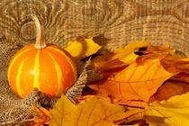 Foire d'automne - Lamastre