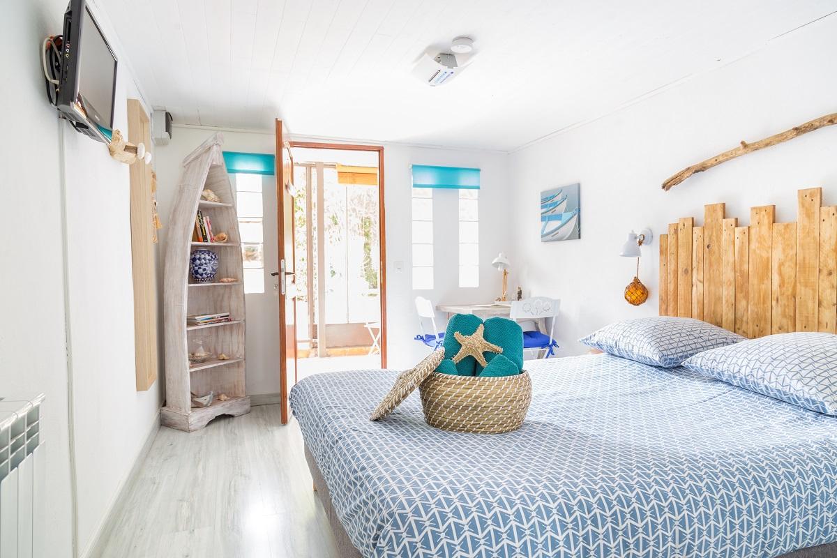 L'Ilot Bambou - Chambres d'hôtes