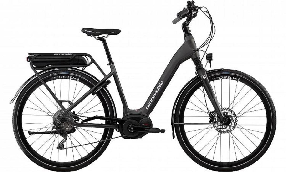 Provence Bike