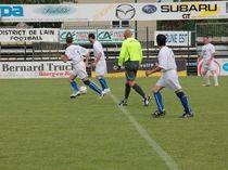 Foot_Union locale sport adapté