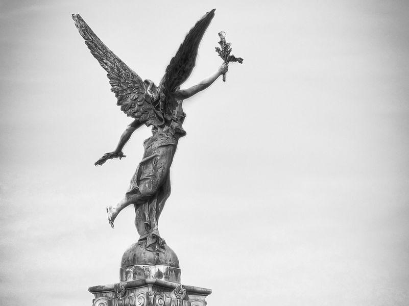 Monument aux morts de Meaux