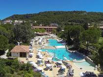 PetV piscines
