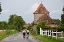 Sortie cyclo Ⓒ Didier BOULICOT