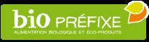 Bio Préfixe