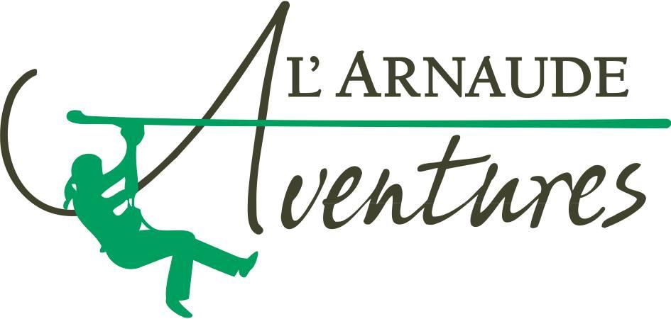 L'Arnaude Aventures