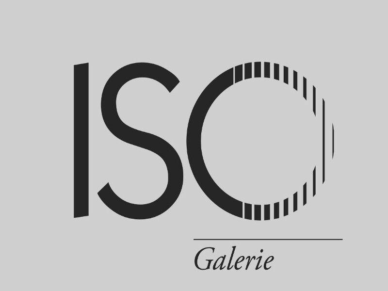 Galerie Iso