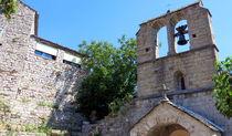 église naves©lfusade
