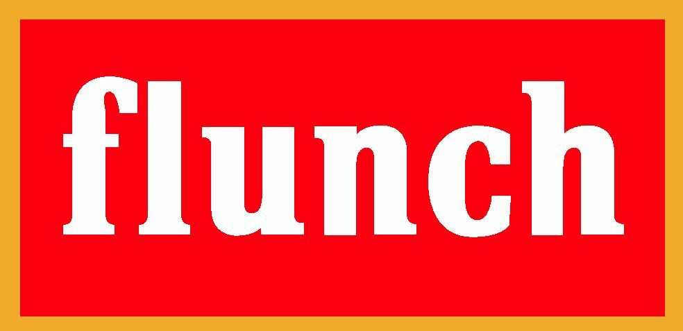 Restaurant Flunch