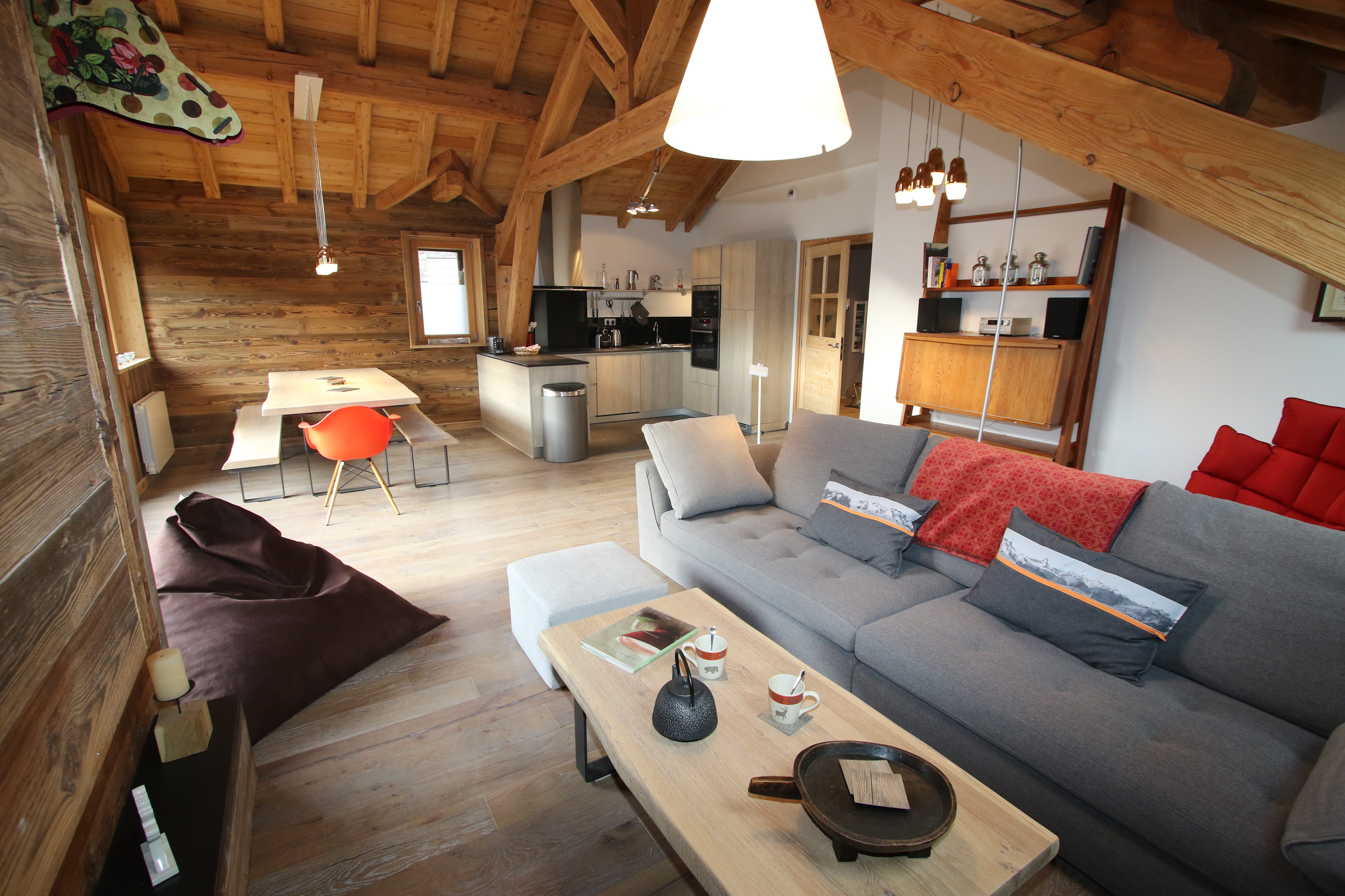 Loueurs particuliers office de tourisme - Office du tourisme la salle les alpes ...