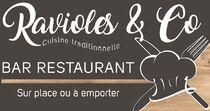 Ravioles &Co Le Teil