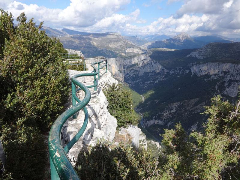 La route des cr tes office de tourisme de castellane - Verdun office du tourisme ...