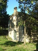 Domaine Notre Dame de Cousignac - Ardèche (9)