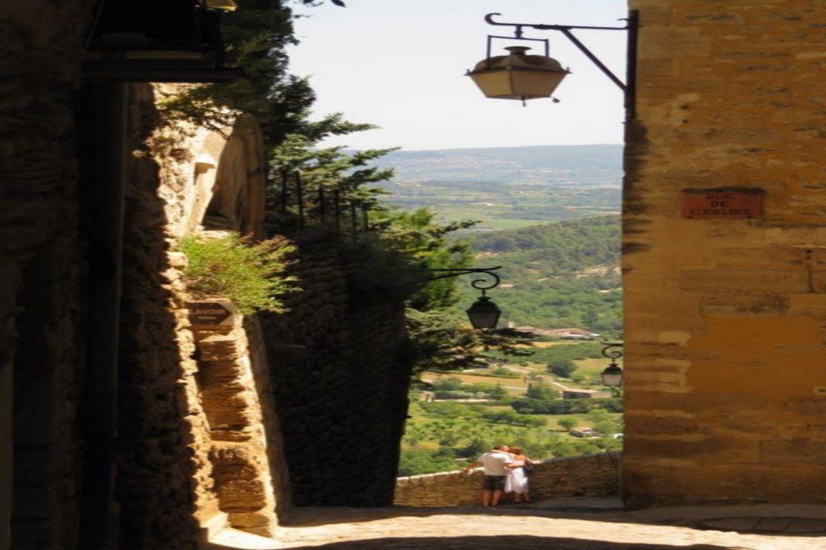 Echo de Provence