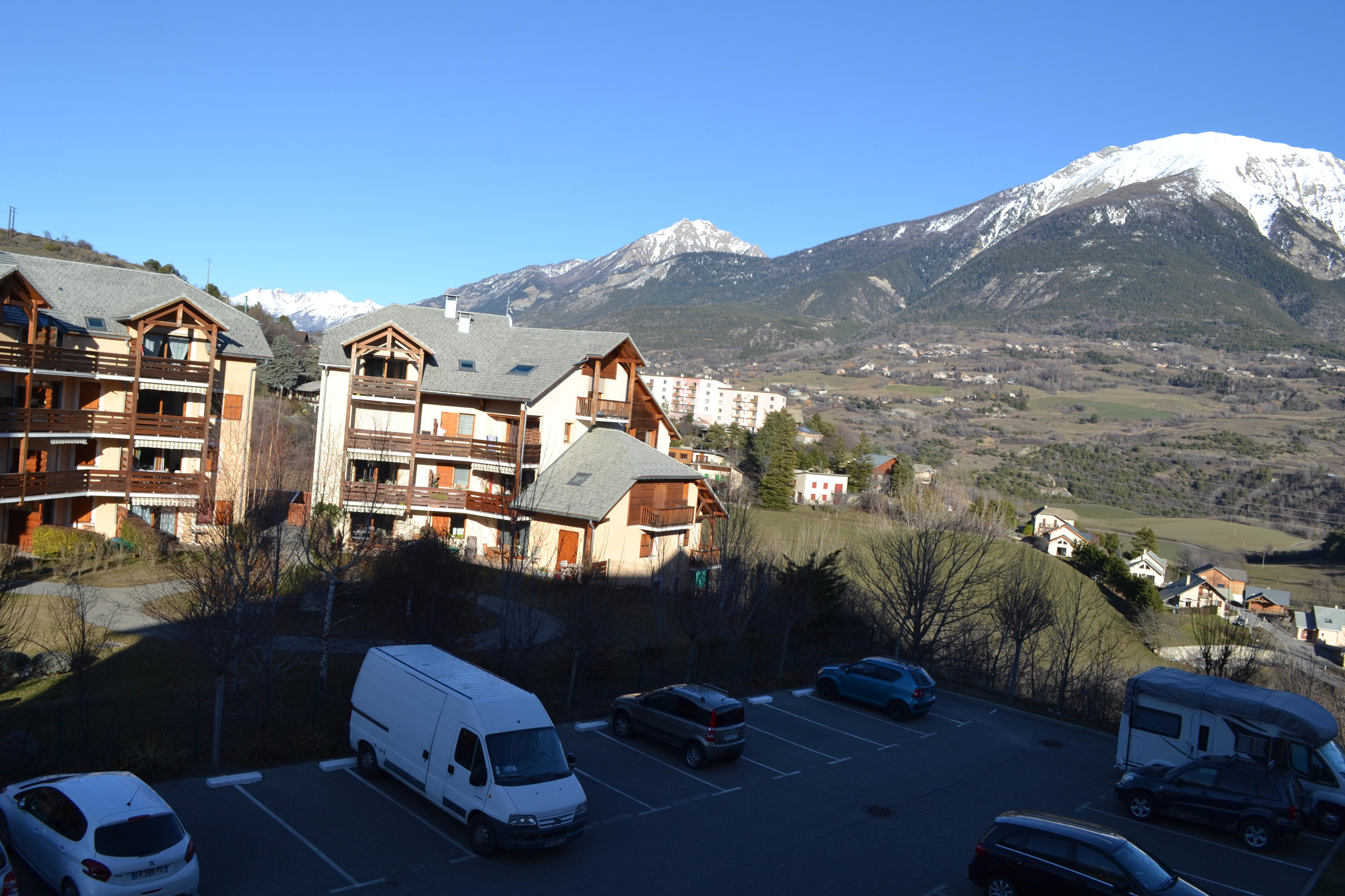 Le Grand Panorama A9