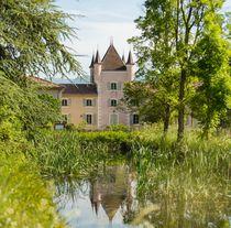 Bienvenue à la Maison du PNR des monts d'Ardèche - Jaujac