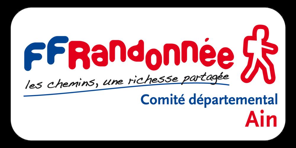 http://Rando%20citadine%20de%20Bourg-en-Bresse%20-%20MANIFESTATION%20ANNULÉE%20!