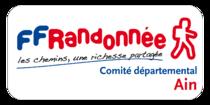 Logo_Département_Ain