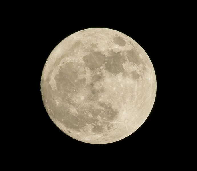 REPORTÉ : La Lune Influences : réalités et croyances - UPVH - Tournon-sur-Rhône