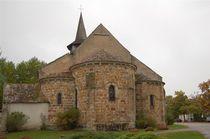 Eglise de Venas Ⓒ Eglise de Venas 2014