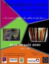 affiche_biennale_du_verre 2020
