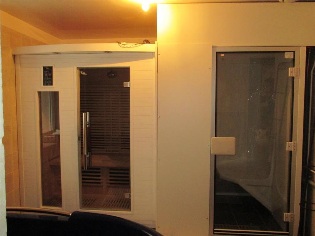 chambres d'hotes laprugne allier auvergne