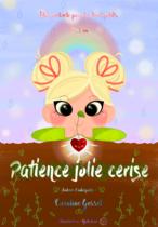Patience Jolie Cerise