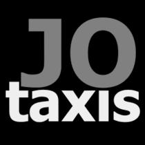 img-logo-jo-taxis